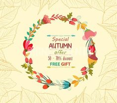 Find Autumn Sale Leaves Background Retro stock images in HD and millions of other royalty-free stock photos, illustrations and vectors in the Shutterstock collection. Autumn Leaves Background, Merry Christmas Card, Leaf Flowers, Free Vector Art, Abstract Backgrounds, Royalty Free Images, Free Gifts, Card Stock, Greeting Cards