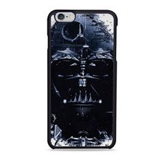 Darth Father Art iPhone 6 Case