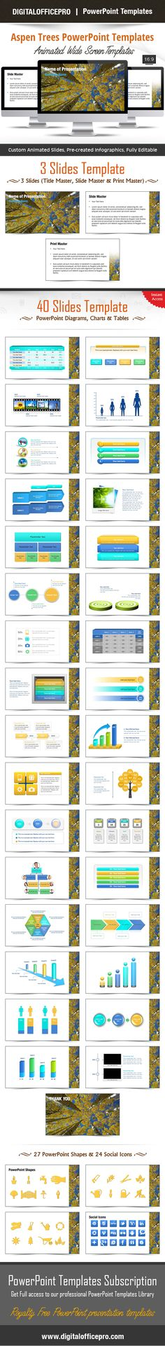 Impress and engage your audience with rice plant powerpoint impress and engage your audience with aspen trees powerpoint template and aspen trees powerpoint backgrounds from toneelgroepblik Choice Image
