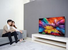 LG Electronics (LG) has published research to identify and analyze consumers' viewing habits when they watch TV at home. This research was conducted in cooperation with the global market and opinion research company IPSOS. The study revealed that only an…