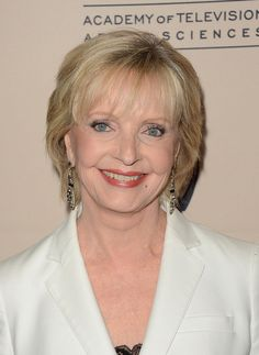 Ass Florence Henderson born February 14, 1934 naked (95 fotos) Sexy, 2016, see through