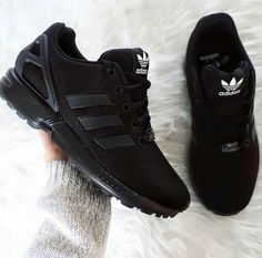 19 Awe-Inspiring Plus Size Shoes For Women Ideas - Adidas Shoes Sneakers - Trending Adidas Shoes Sneakers - Amazing Useful Ideas: Louboutin Shoes Burlesque sport shoes for teens.Shoes Trainers All Black shoes trainers all black. Women's Shoes, Prom Shoes, Fall Shoes, Cute Shoes, Wedge Shoes, Me Too Shoes, Shoe Boots, Dress Shoes, Louboutin Shoes