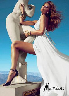 Guess by Marciano 2013