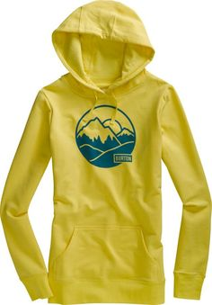 Ready for cool spring days and crisp summer nights in the Burton Seal Pullover Hoodie. Country Girl Style, Country Girls, My Style, Snowboarding Gear, Burton Snowboards, Sweater Hoodie, Pullover, Winter Fun, Well Dressed