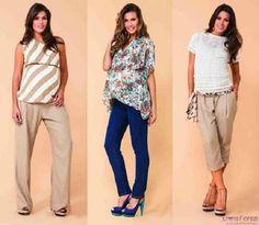 moda-gestante-2013-4