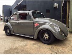 Volkswagon Van, Volkswagen Beetle, Vw Cars, Drag Cars, T2 T3, Vw Engine, Hot Vw, Vw Vintage, Vw Beetles