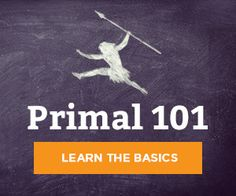 Primal blueprint shopping list paleo information pinterest faqs intro pb 101 whatever you want to call it this is a great place to familiarize yourself with the content found on marks daily apple getting star malvernweather Images