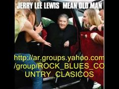 JERRY LEE LEWIS - 2010 - SUNDAY MORNING COMING DOWN