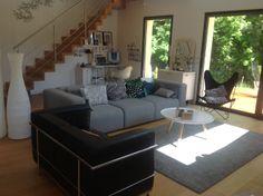 salon *EP home*