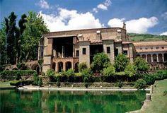 monasterio de yuste - Buscar con Google