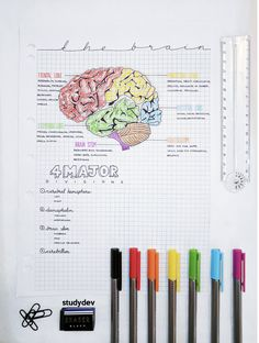 uni student: health and medical sciences (adv). uni student: health and medical sciences (adv). Nursing School Notes, College Notes, Ob Nursing, Nursing Schools, Funny Nursing, Psychology Notes, Study Biology, Medicine Notes, Science Notes