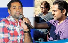 Here Is What Abhay Deol Has To Say For Zindagi Na Milegi Dobara Sequel!