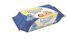 Prezzi e Sconti: H #uggies unistar wet wipes for baby hygiene.  ad Euro 1.14 in #Kimberly clark italia #Children child care