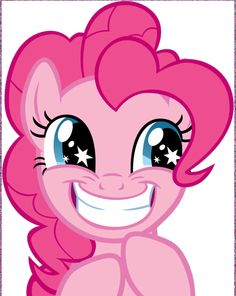 pinkie pie meme | pinkie pie meme secret