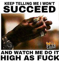 #quitsmokinghumor
