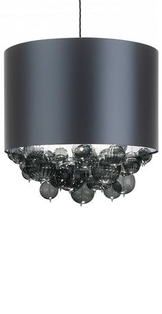 contemporary drum lighting. Interesting Contemporary Intended Contemporary Drum Lighting