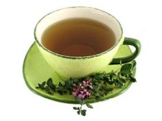 #Thymetea benefits are thought to include notable antimicrobial and #antifungal properties as well as uses for many respiratory ails. It is also thought of as a potential #appetitebooster and useful for various urinary applications. But, there are other lesser known thyme tea benefits to consider and some of them provide heart healthy and cardiovascular boosts to the body.