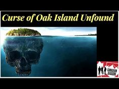 Canadian Diggers find no Curse of Oak Island.