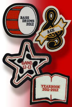 Customized Varsity Letterman Jackets Made by Delong, the oldest name in Varsity Award Letterman jackets! Letterman Jacket Patches, Custom Letterman Jacket, Varsity Jacket Outfit, Varsity Letterman Jackets, All Pro, Name Patches, Trim Color, Block Lettering, Jacket Buttons