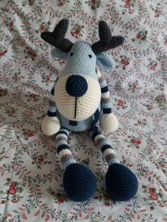 160 LEI | Jucarii handmade | Cumpara online cu livrare nationala, din Bucuresti. Mai multe Copii in magazinul probeauty pe Breslo.