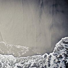 The #Beach!  #iPad #retina wallpaper