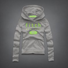 girls classic pullover hoodie | girls new arrivals | abercrombiekids.com