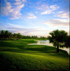Play Golf at Thai Country Club in Bangkok Thailand. Golf course designed by Denis Griffiths. Eastern Bangkok along Bangna-Trad Highway km Bangkok Golf Course Bangkok Travel, Bangkok Thailand, Bangkok Trip, Koh Samui, Pattaya, Chiang Mai, Phuket, Golf Courses, Around The Worlds