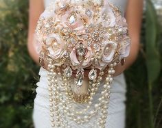 Browse unique items from Elegantweddingdecor on Etsy, a global marketplace of handmade, vintage and creative goods.