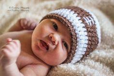 Oh my son! My wonderful baby boy!!!