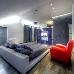 Lounge, Couch, Bed, Furniture, Design, Home Decor, Chair, Airport Lounge, Drawing Rooms