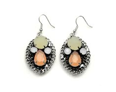 What's In Store - $18 Effie Earring