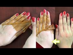 An amazing homemade 15 Minutes Skin Whitening Face Pack For Summer Season-Get Fairer & Tighter Skin.Get fair, bright, glowing, spotless skin instantly. Whitening Face Mask, Natural Skin Whitening, Natural Skin Care, Clear Skin Face, Clear Skin Tips, Homemade Skin Care, Homemade Facial Mask, Beauty Tips For Glowing Skin, Piel Natural