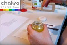 Tratamiento Natural para Varices y Arañitas Con Aceites Esenciales, Tinturas y Hierbas – A.A.D.A.