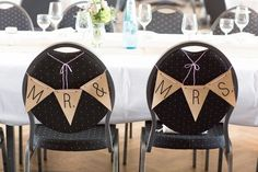 Lisa und Sörens DIY-Hochzeit von Lea Bremicker Photography | Hochzeitsblog Hochzeitswahn – Sei Inspiriert!