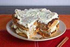 International House of Pancakes Copycat Recipes: Decadent Pancake Recipes Using Bisquick