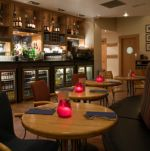 Di Maggio's Theatreland is located on West Nile Street, opposite the Royal Concert Hall and moments walk from several of Glasgow's main theatres and cinemas. Glasgow Pubs, Glasgow Restaurants, Theatres, Concert Hall, Poker Table, In This Moment, Street, Furniture, Home Decor