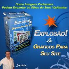 Explosão de Gráficos Para Seu Site       CONFIRA ➜ http://proddigital.co/1It12eE