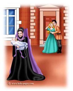 Google Image Result for http://www.kids-pages.com/folders/stories/Rapunzel/Rapunzel3.jpg
