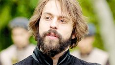 let's embrace the point of no return, mvrad: gifs with Murad IV