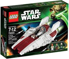 The Cheapest Price Compatible Legoingly Set Obi-wans Interceptor Force Awakens Set Poe Dameron Resistance Ground Compatible With For Fast Shipping Toys & Hobbies Blocks