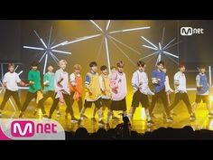 [PRODUCE 101 A Level - PICK ME] Special Stage | M COUNTDOWN 170427 EP.521 - YouTube aaaaahhh!!! I hope Kim Samuel makes it to the end❤️ he's so sweet