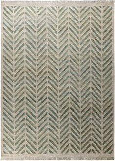 Teppich, Esprit, »Ethno«, handgewebt im Online Shop von Baur Versand