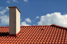 A reputable Savannah roof repair company is one that has experience in repairing hundreds of residential and commercial Savannah roofing systems. Roof Architecture, Roofing Systems, Roof Repair, Savannah Chat, Images, Photos, Louvre, Building, Travel