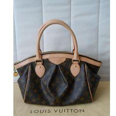 Tip: Louis Vuitton Handbag (Multicolored) , www.CheapMichaelKorsHandbags#com,   louis vuitton handbags, louis vuitton purses handbags for sale,