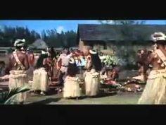 Elvis Presley - Drums Of The Islands.avi