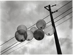 "the-night-picture-collector: "" ""Geraldo de Barros, Sans Titre, Tatuapé, Sao Paulo, 1948 "" "" Fajardo, Black White Photos, Black And White Photography, Monochrome Photography, Kitsch, Street Photography, Art Photography, Marcel Duchamp, Night Pictures"