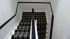 Carpet Runners With Rubber Backing