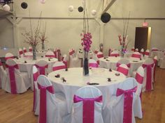 Affordable Chair Covers Dining Room Sets 32 Best Images Sashes High Quality Most In Toledo