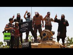 El Frente Al Nusra habría reivindicado el asesinato del embajador ruso en Turquía - http://www.notiexpresscolor.com/2016/12/21/el-frente-al-nusra-habria-reivindicado-el-asesinato-del-embajador-ruso-en-turquia/