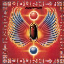 The Doors Debut Album Self Titled In Shrink 180 Gram Lp Vinyl Record New 180g Vinyl Records Lps Vinylrecords Stores Eb Vinyl Records Debut Album Lp Vinyl